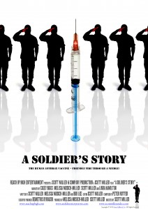 ASoldiersStorycover-1