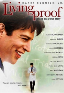 The Blockbuster True Story about the discovery of Herceptin by Dr. Slamon and team, Dr. Wong