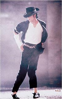 Michael-Jackson-Dance