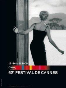 cannes-film-festival-2009