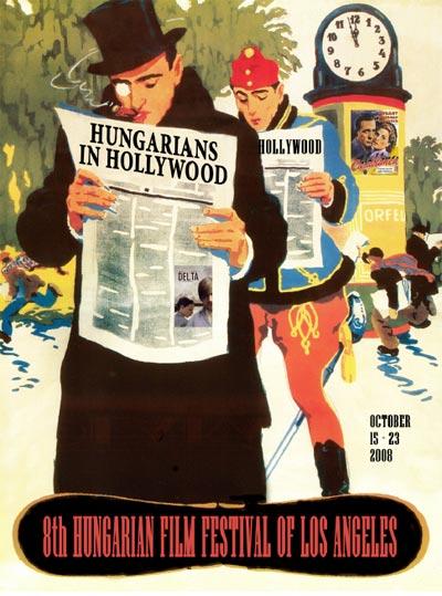 hungarian-film-festival