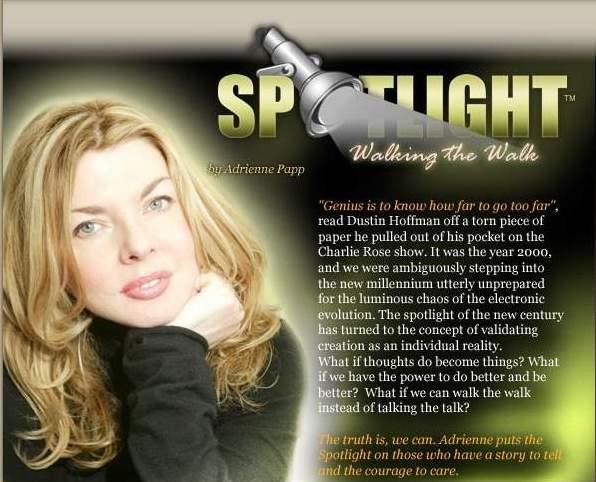 spotlightadriennepapp