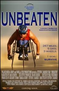 Unbeaten_Poster_3