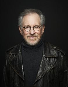 Steven Spielberg Caucus Producers Award Nominee