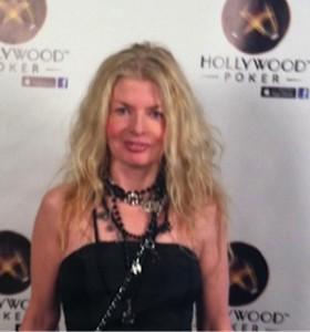 Adrienne Papp, 2012 IPA Satellite Awards