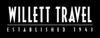 Willett logo