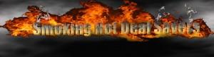 firehotlogo