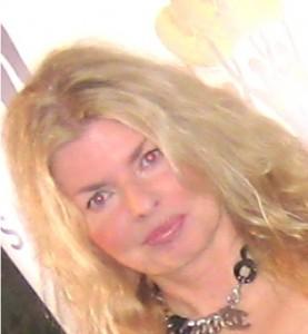 Adrienne Papp, 2013