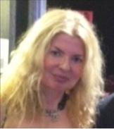 Adrienne Papp, 2012