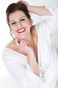 Andrea Asharti