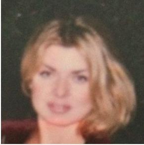 Adrienne Papp of Atlantic Publicity