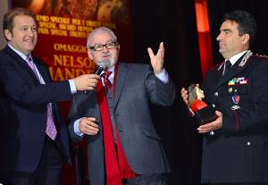 BILGE-Rafaello AWARD-2014