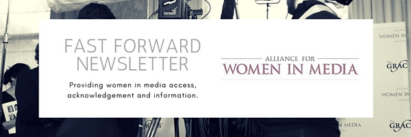 Celebrate 70 Years of Courage with AWM | Olivia Wingate Launches Wingate Media